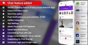 Codecanyon Nulled Mobile Apps source, Scripts, Plugins